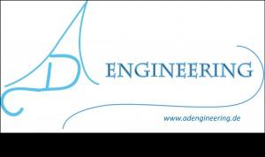 AD_Engineering_Logo_Anzeige_Hoch