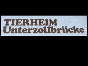 Tierheim immenstadtIMG_9390