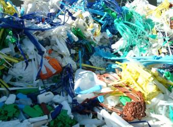 plastic-waste-3-1490098